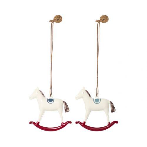 Maileg / Dekorativní ozdoba Horse