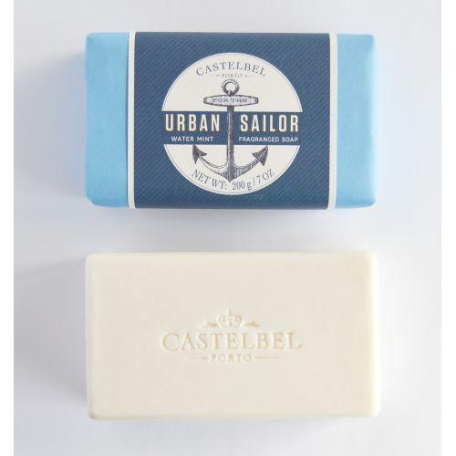 CASTELBEL / Mydlo pre mužov Urban Sailor