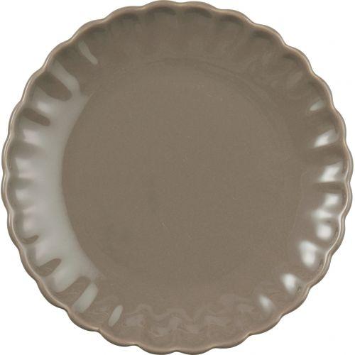 IB LAURSEN / Tanier Mynte milky brown