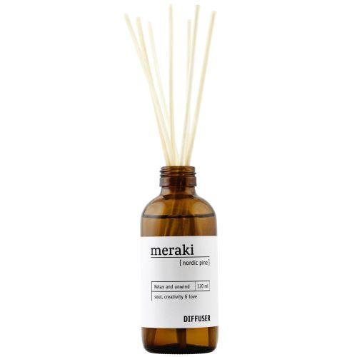 meraki / Aroma difuzér Nordic pine