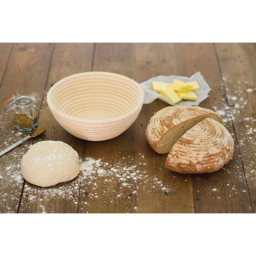 Kitchen Craft / Ošatka na chlieb Round