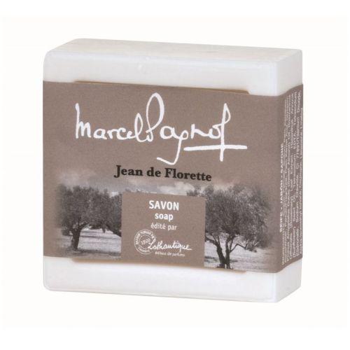 Lothantique / Lothantique mýdlo Jean de Florette 100 g