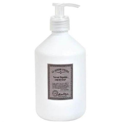 Lothantique / Tekuté mydlo Le Jardin d'Elisa 500 ml