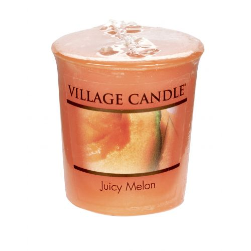 VILLAGE CANDLE / Votivní svíčka Village Candle - Juicy Melon