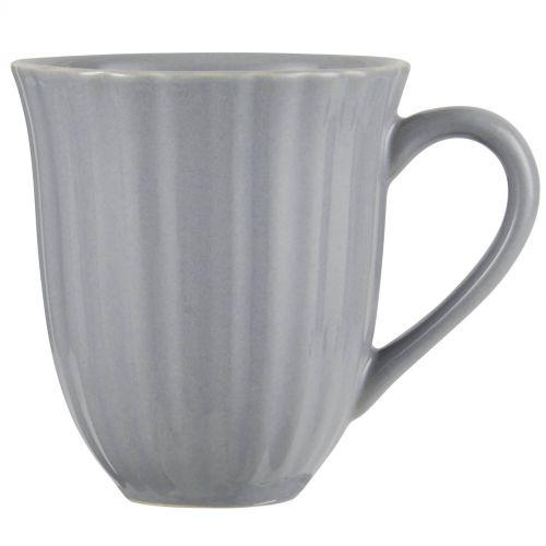 IB LAURSEN / Hrnček Mynte French grey