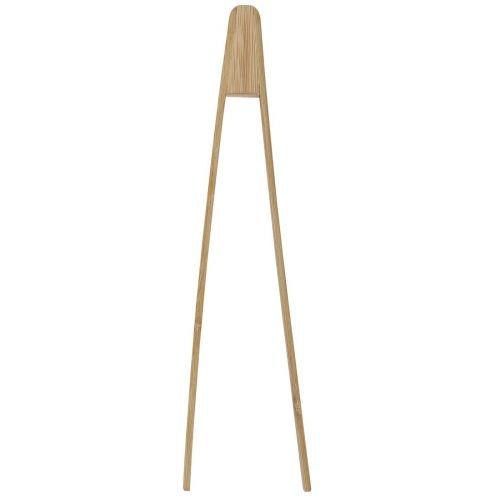 IB LAURSEN / Bambusové kliešte na servírovanie 30,5 cm