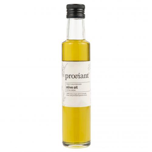 Proviant / Extra panenský olivový olej 250 ml