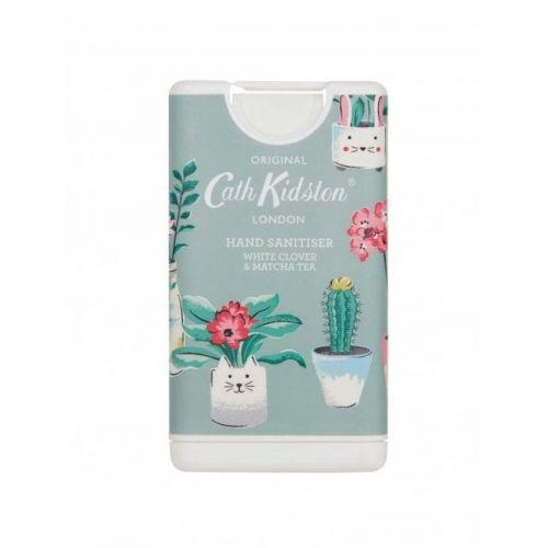 Cath Kidston / Antibakteriálny sprej na ruky Plant Pots