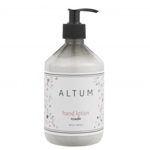 IB LAURSEN / Mlieko na ruky ALTUM - Meadow 500 ml