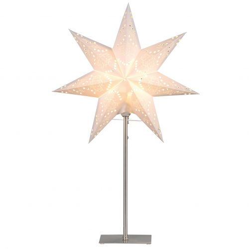 Star Trading / Lampa Paper Star