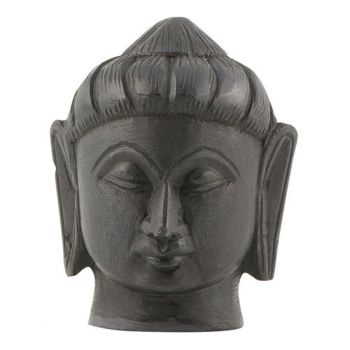 IB LAURSEN / Dekorácia Buddha 2