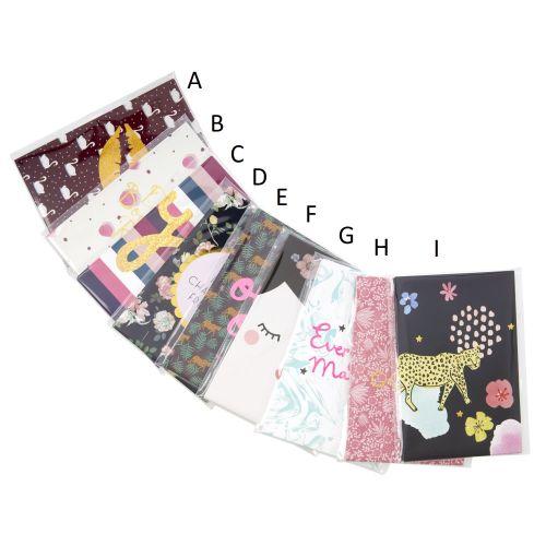 rice / Pohľadnica Designs 10x15cm