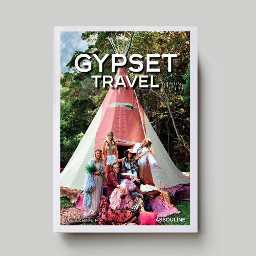 / Gypset Travel