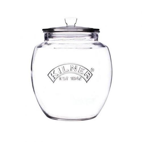 KILNER / Sklenená dóza na suché potraviny - 2 l