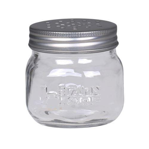 Chic Antique / Sklenená cukornička Sugar Pourer