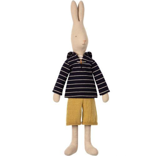 Maileg / Detská hračka Sailor The Rabbit