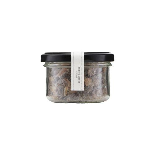 Nicolas Vahé / Hnedý kandizovaný cukor 76 g