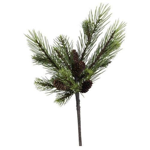 Chic Antique / Vetvička z borovice Pine