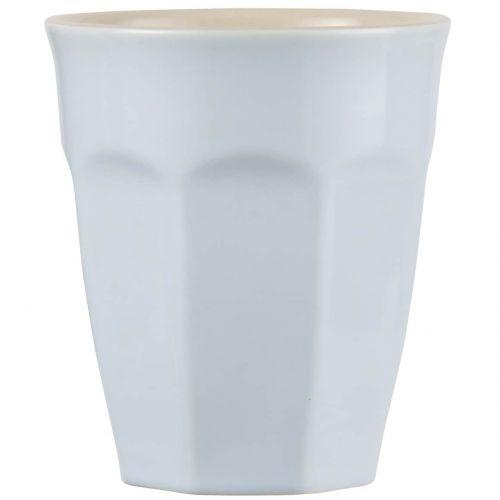 IB LAURSEN / Latte hrnček Mynte Stillwater 250 ml