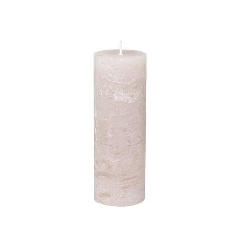 Chic Antique / Okúhla Macon Rustic Dusty Rose 25cm