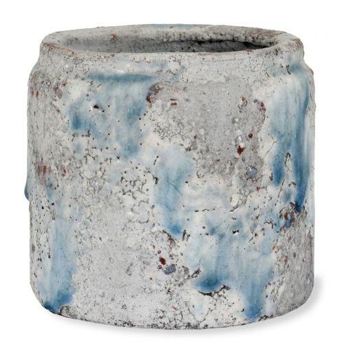 Garden Trading / Obal na kvetiny Withington 13cm