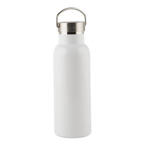 ... IB LAURSEN   Nerezová termoska White 500 ml ... 74caf6a5bf2