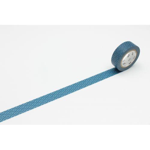 mt / Dizajnová samolepiaca páska Hanabishi tomekon