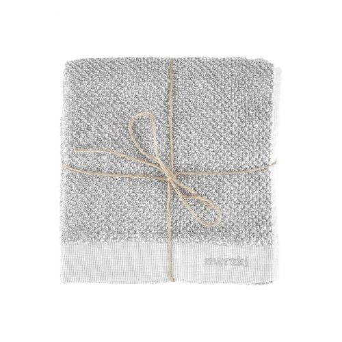 meraki / Bavlnená osuška Meraki 70x140 cm