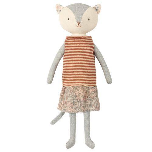 Maileg / Detská hračka mačiatko Best Friends Kitten