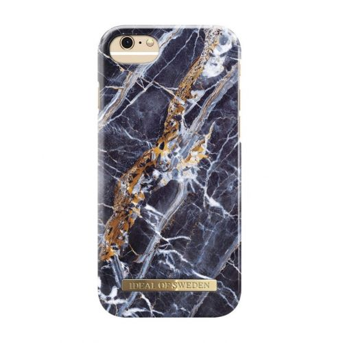 iDeal of Sweden / Kryt na iPhone 6/6s/7/8 iDeal of Sweden Blue Marble
