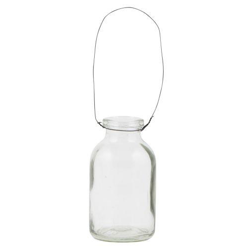 IB LAURSEN / Mini fľaštička 5 cm