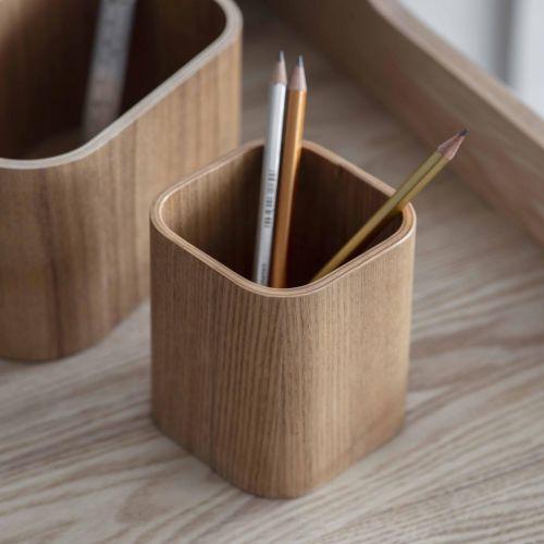Garden Trading / Stojanček na ceruzky Ash