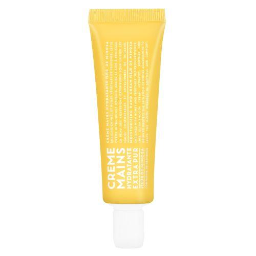COMPAGNIE DE PROVENCE / Krém na ruky - Fleur de Mimosa 30 ml