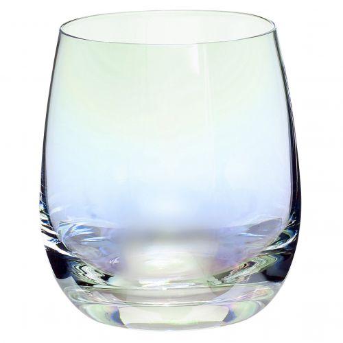 Hübsch / Pohár Opal Glass