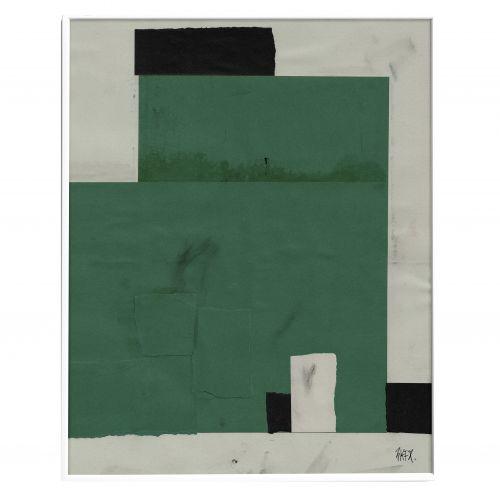 Fine Little Day / Autorský plagát My place by EKTA 40x50 cm