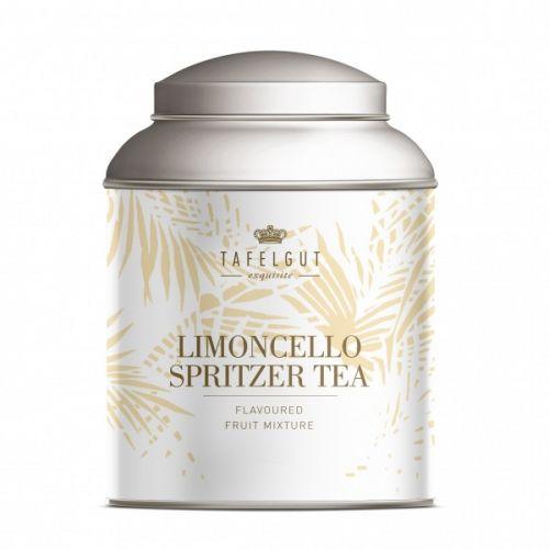 TAFELGUT / Ovocný čaj Mini - Limoncello Spritzer Tea 30g