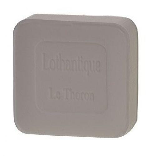 Lothantique / Lothantique mydlo Jean de Florette 25 g