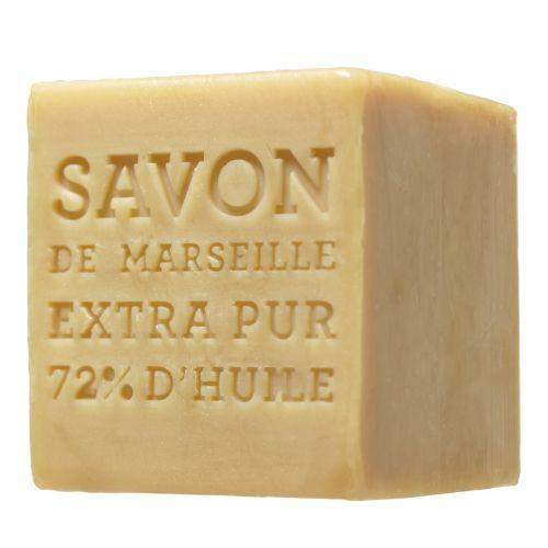 COMPAGNIE DE PROVENCE / Marseillské mydlo na pranie Oil 400 gr