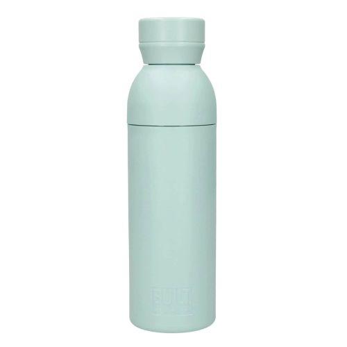 Kitchen Craft / Recyklovaná lahev na vodu BUILT Green 500 ml