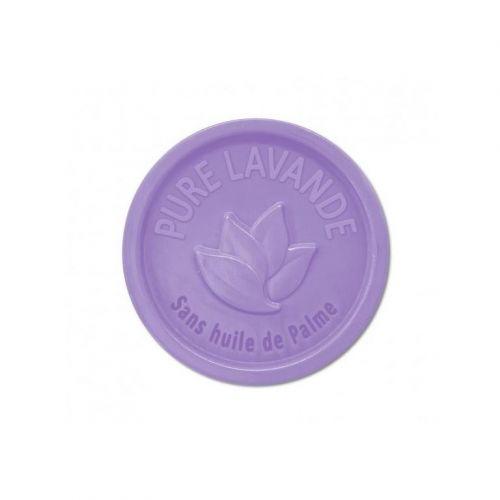 ESPRIT PROVENCE / Rastlinné mydlo bez palmového oleja Levanduľa z Provence 100g