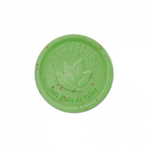 ESPRIT PROVENCE / Rastlinné exfoliačné mydlo Verbena z Provence 100 g