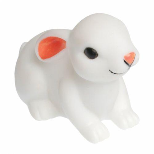 miniroom / Nočná lampička Baby Bunny