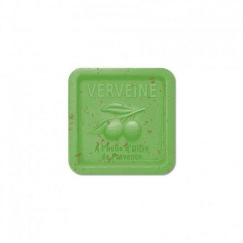 ESPRIT PROVENCE / Mydlo z Provence s olivovým olejom a Verbenou 100g