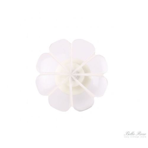 Hübsch / Úchytka Flower