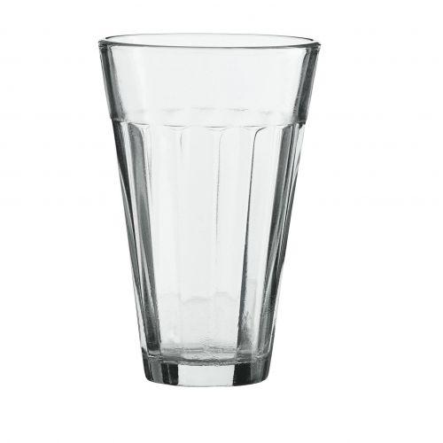 MADAM STOLTZ / Sklenice 150 ml