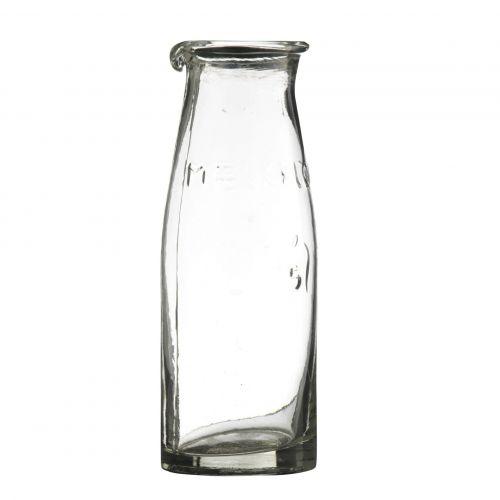 MADAM STOLTZ / Fľaša na smotanu 250 ml