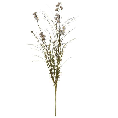 IB LAURSEN / Dekoratívne umelé kvetiny White/Beige Tones