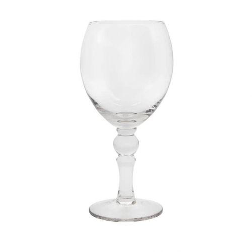 House Doctor / Pohár na červené víno Main 45 cl