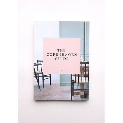 / The Copenhagen Guide