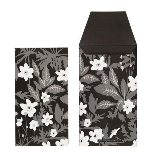 DESIGN LETTERS / Prianie s obálkou Windflower